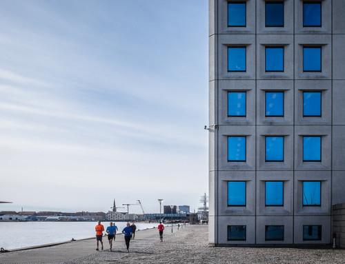 Danimarca giorno 4: Copenhagen