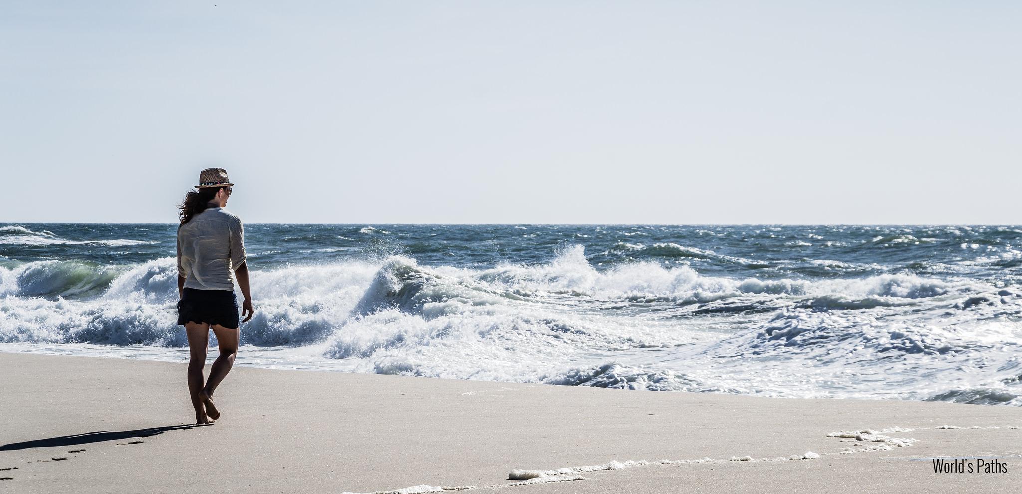 Dune di San Jacinto