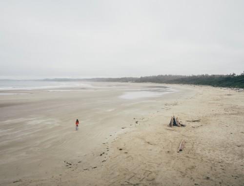 Il Pacific Rim National Reserve Park – Giorno 3