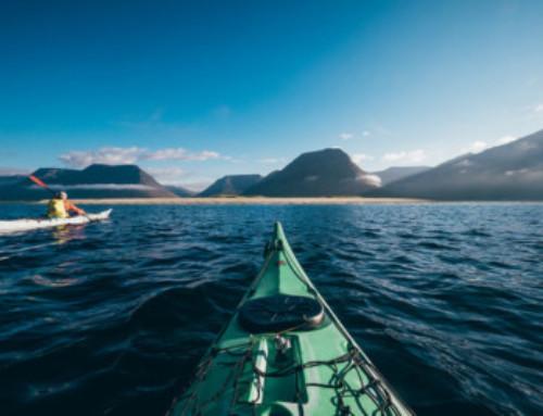 Il ritorno – Islanda on the road – Ultimi giorni