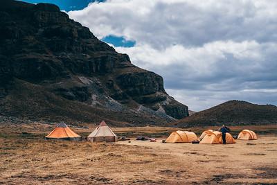campo Gashpampa